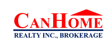 CanHome Realty Inc.