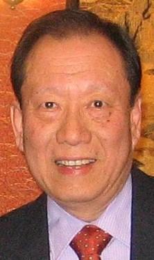 Henry Hong Bun Lam, P.Eng.